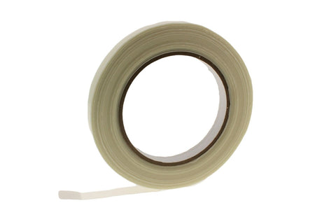 "10x 1/2"" Glass Filament Reinforced Fiberglass Strapping Tape Packaging Shipping"