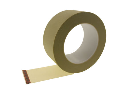"3x 2"" x 60yd Premium Green Perfect Fine Line Professional Painters Masking Tape"