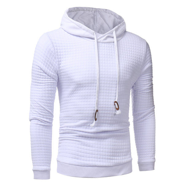 men's sweatshirt 4 colors