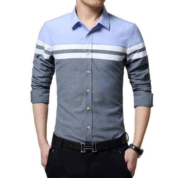 Mens Shirt 3 colors