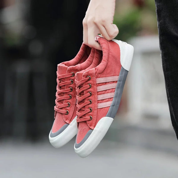 Men's sneakers 5 colors