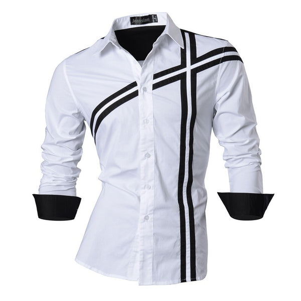Mens Shirt 4 colors