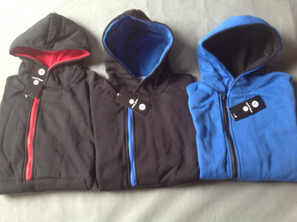 Mens pullover 5 colors