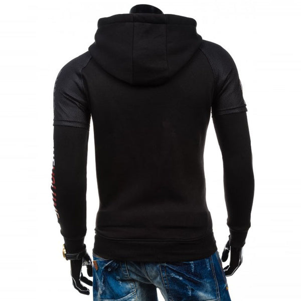 Hoodies Men ( 3 colors )