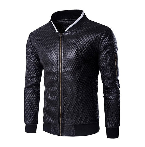 Mens Jacket 2 colors