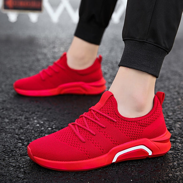 Men Sneakers 3 colors