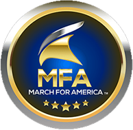 MFA - March For America