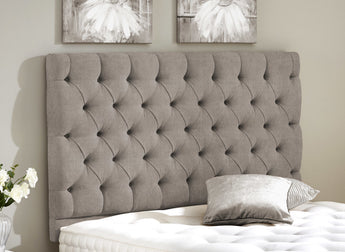 5 Tips On Choosing A Headboard