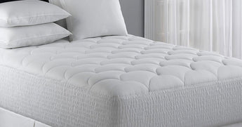 Why Every Bed Should Have a Mattress Cover