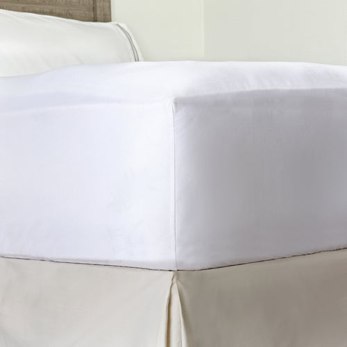 1800 Thread Count Ultra Comfort Fitted Sheet - 22