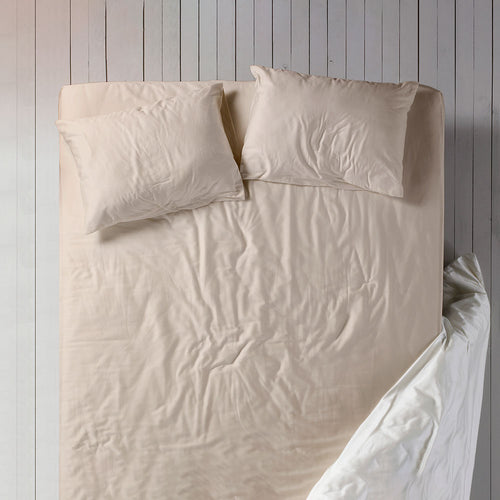 Twin XL Fitted Sheet, 1800 Thread Count, Ultra Comfort, Deep Pocket