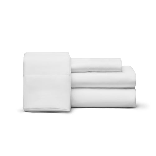 Classic Sheet Set, 1800 Thread Count Ultra Comfort, Deep Pocket, Hypoallergenic Sheets
