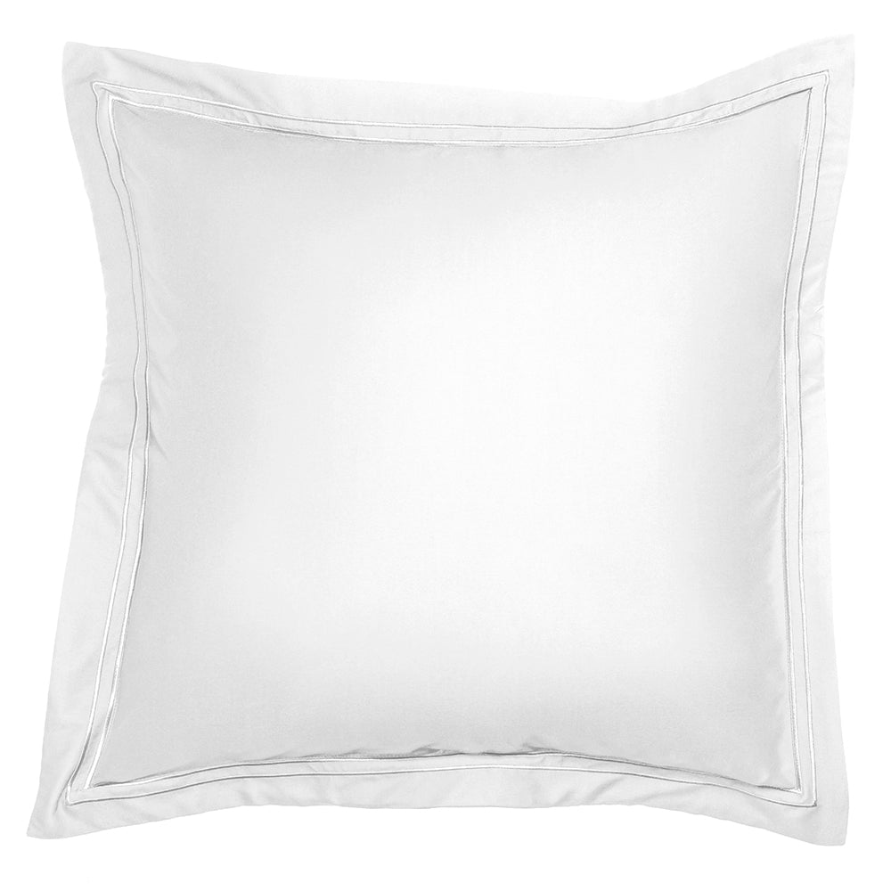 Euro Sham Pillowcase