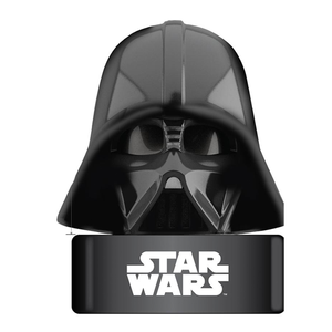 STAR WARS - DARTH VADER DOCCIA GEL 3D 200 ml