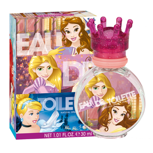 PRINCESS EAU DE TOILETTE 30 ml