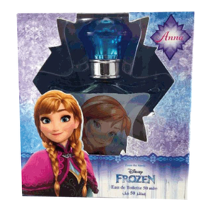 FROZEN 2 ANNA EAU DE TOILETTE 50 ml
