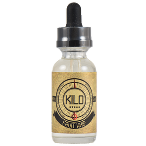Fruit Whip - Kilo Original Series 60ml - Luxor Distro