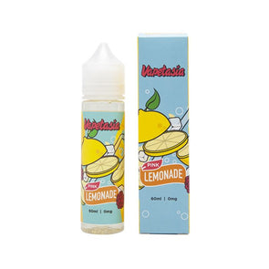 Pink Lemonade - Vape Lemonade 60ml - Luxor Distro