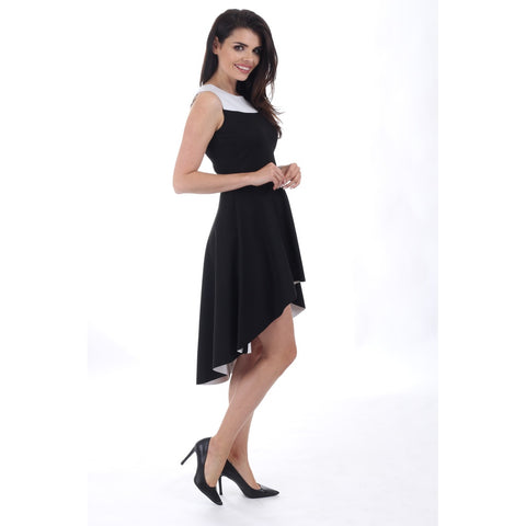Dress Margo-collection M 516