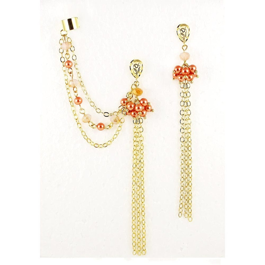 Esther Earrings