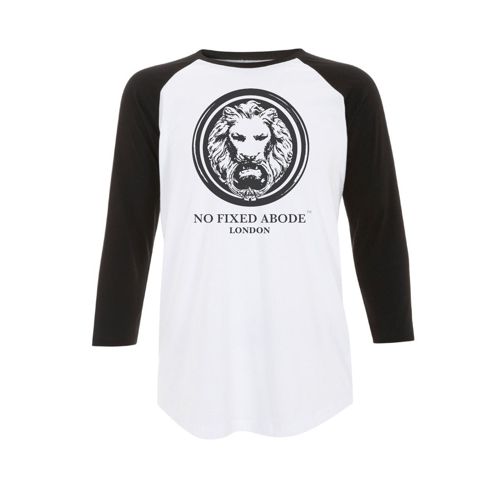 Basketball Womens Top