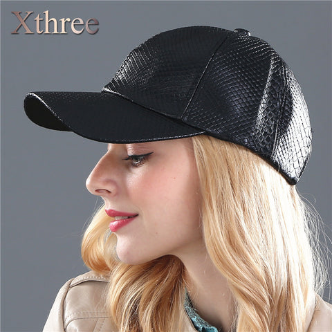 Adjustable Baseball Cap - Ladies wishlist