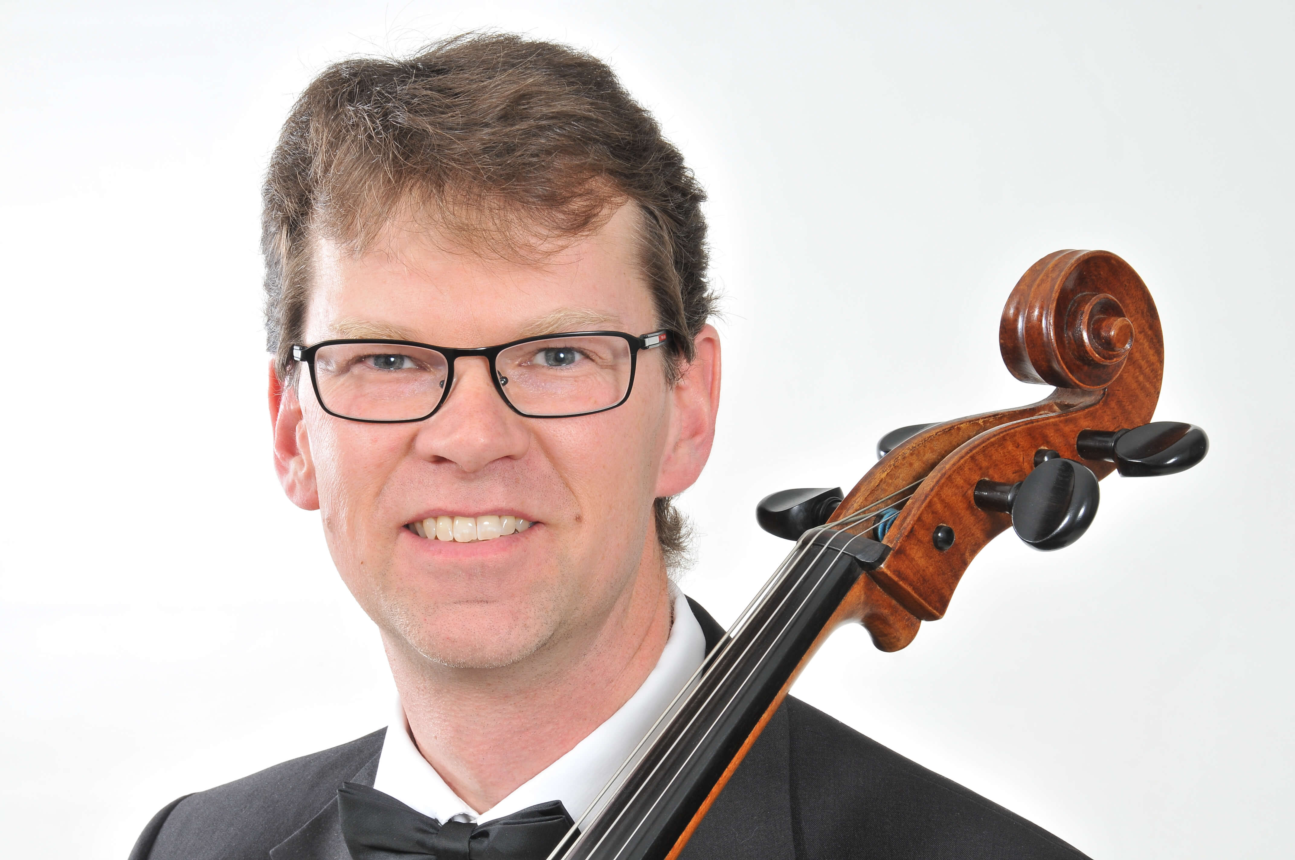 Classical Music Concert: 4 April 2020: Easter Concert