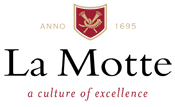 La Motte Wine Estate