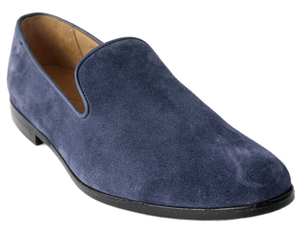 Gierla Slipper