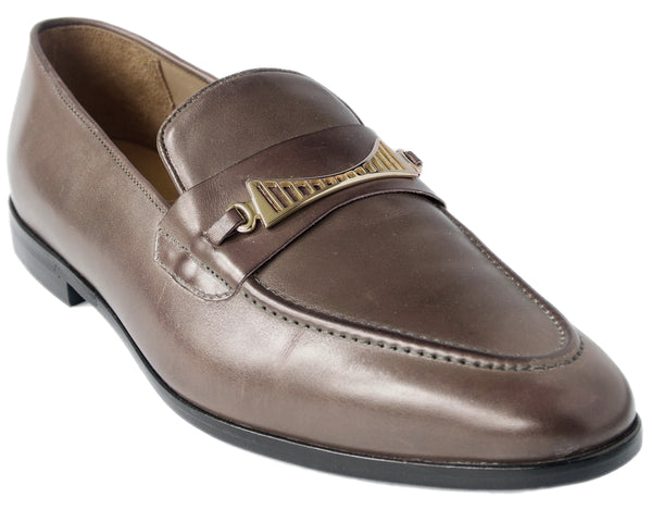 Brycgian Loafer