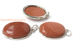 "15.5"" Carnelian 2mm round beads, Red agate 2mm small gemstone"
