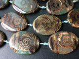 Dyed Jade - Round- beads supplier