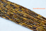 Tiger eye - Diamond- beads supplier