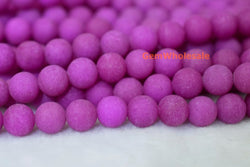 Gemstone - Round- beads supplier