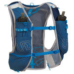 Ultimate Direction Mountain Vest 5.0 - HillBilly Endurance