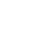 We, The Runners