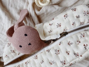 Stylish Baby Essentials for Every Expectant Mother