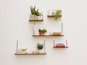 Babou Shelves by Rose in April