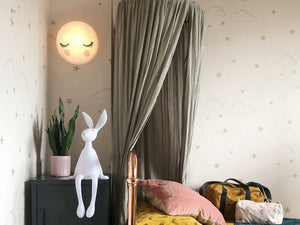 Beautiful Lighting for your Child's Room