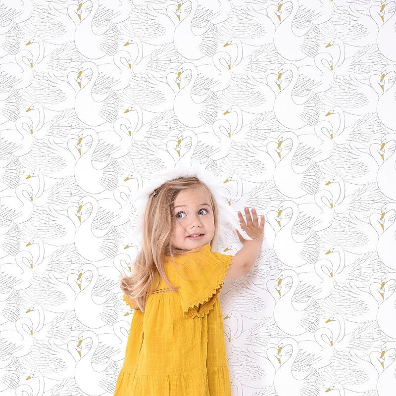 Wall Stickers & Wallpapers - minifili