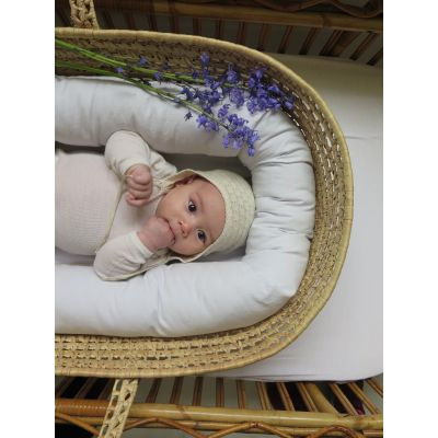 Baby Nest Camille by Konges Slojd - minifili