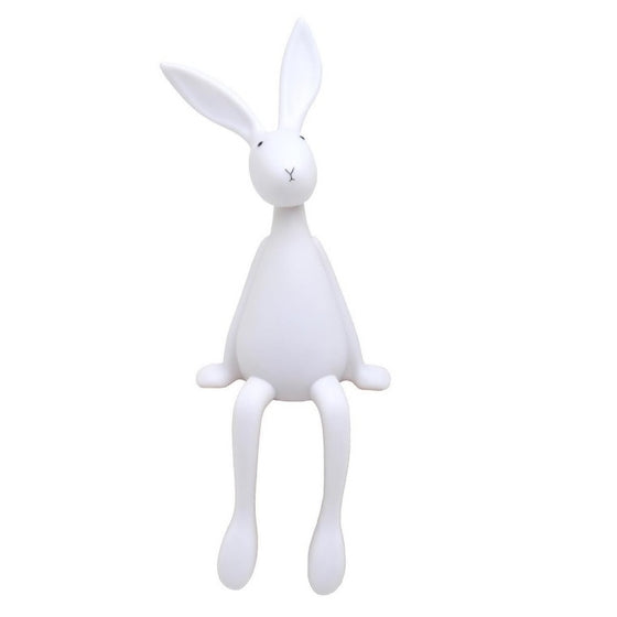 Joseph Bunny Table Lamp