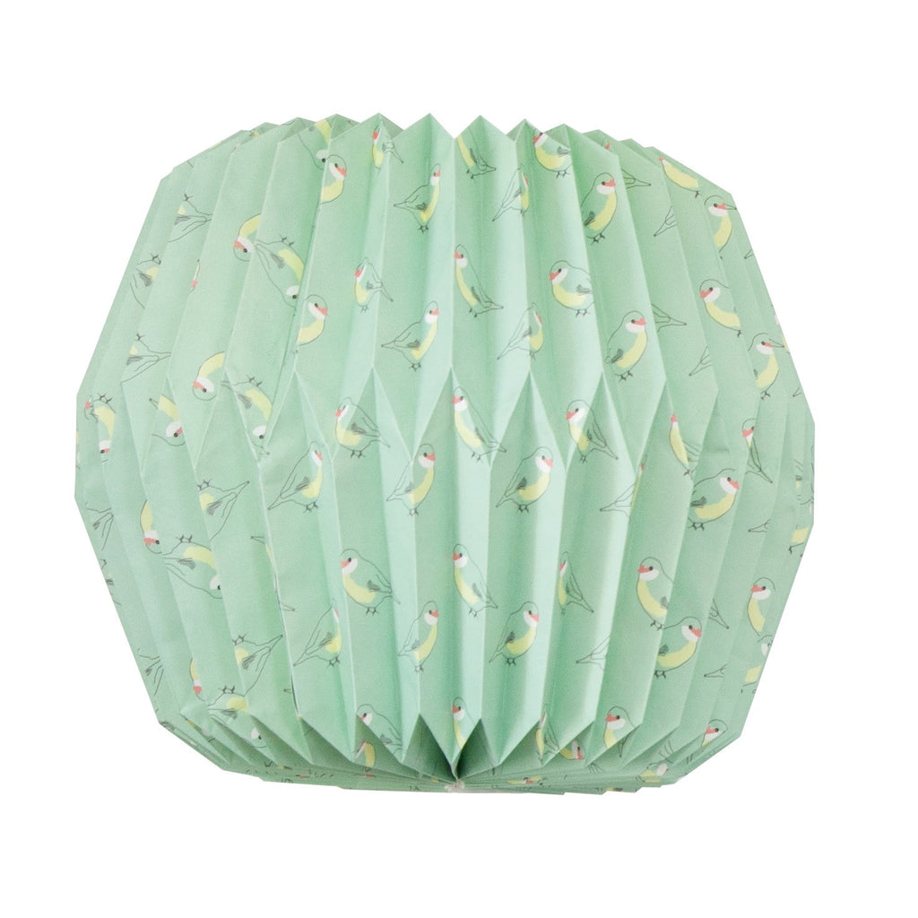 MIMI'lou - Origami Birds Ceiling Light