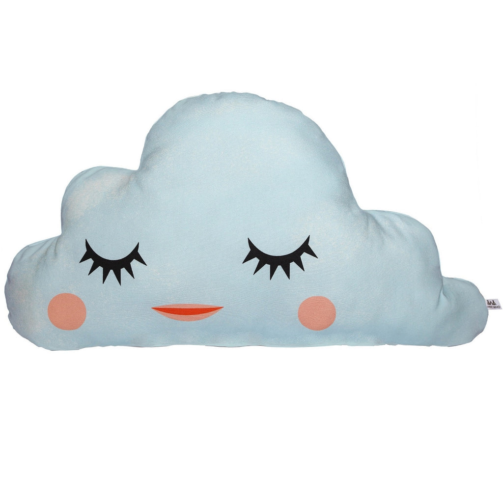 Anny Who - Cloud Cushion