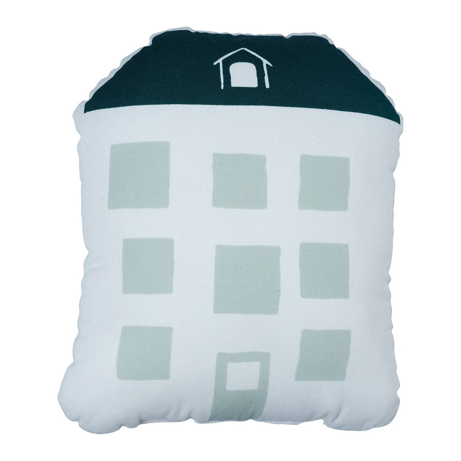 House Cushion by Fabelab - minifili
