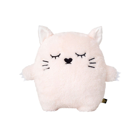 Ricemimi Soft Toy Cushion