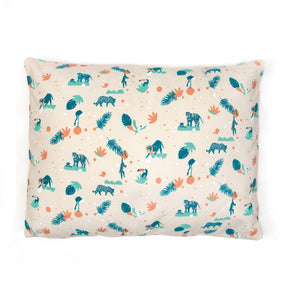 Wild Cushion by MIMI'lou - minifili