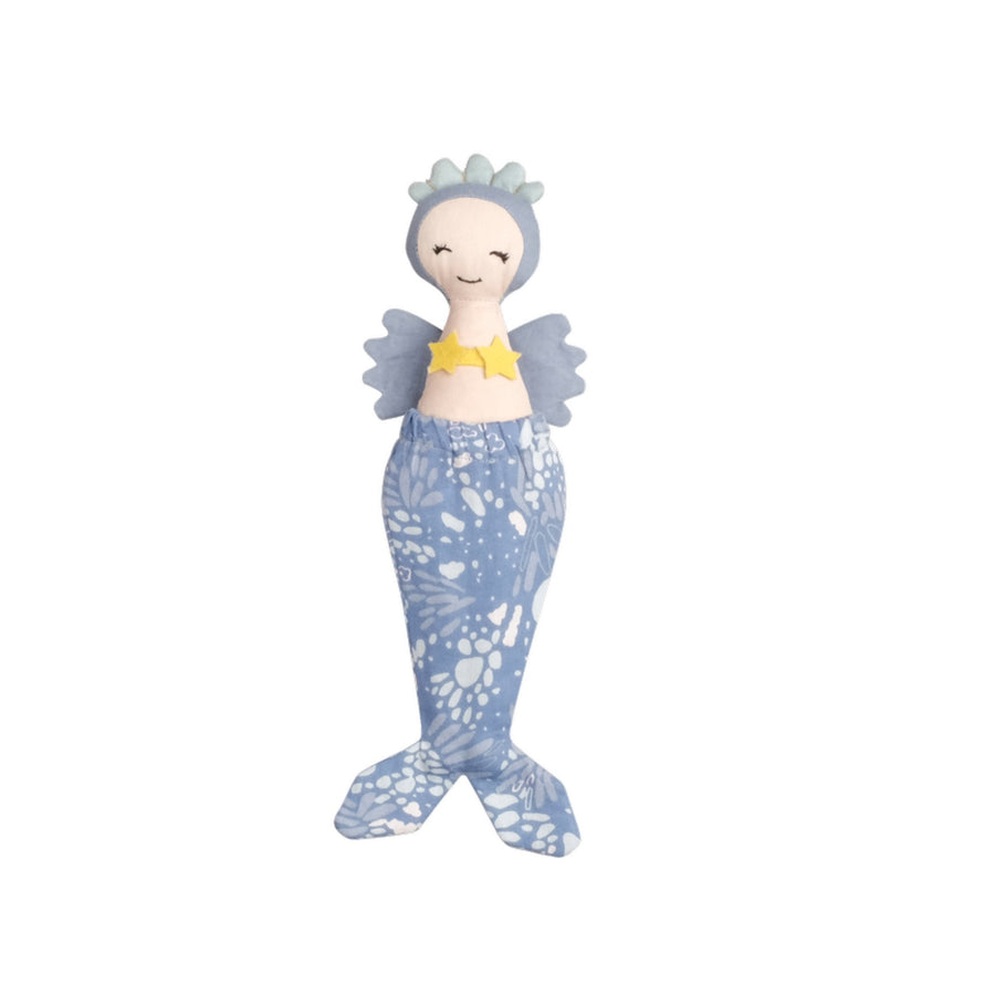 Dream Friend Mermaid by Fabelab - minifili