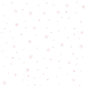 Stars Wallpaper Pink by Lilipinso - minifili