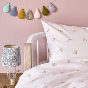 Flora Bedding Set by Hibou Home - minifili